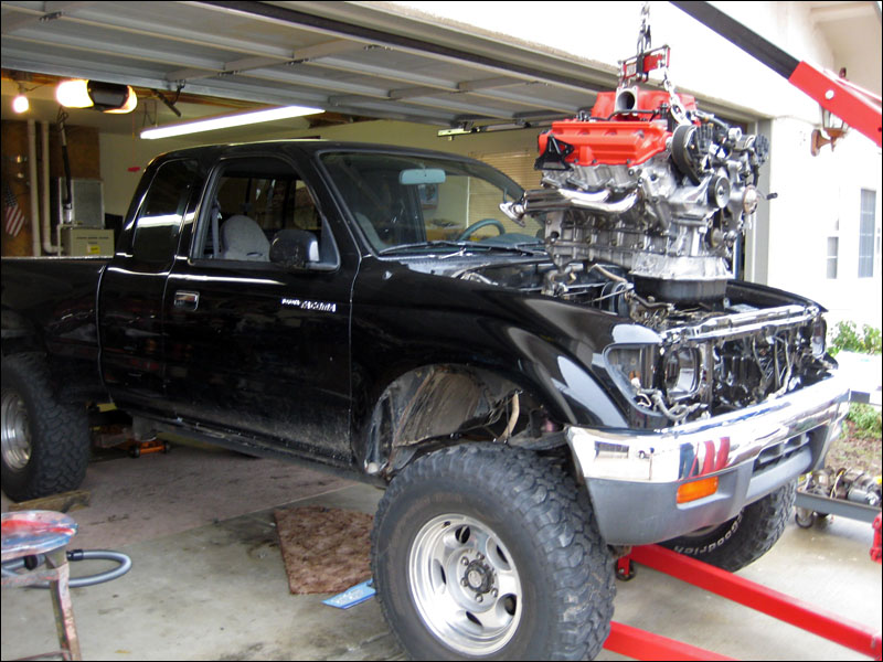 3o6ax 97 Chevy 3500 Turbo Diesel Quit Road Changed furthermore 401272744786 further Toyota Ta a V8 Swap likewise 1990 Dodge W150 Wiring Diagram also Fender Esquire Wiring. on chevy truck diagrams