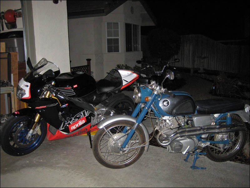 baltimore motorcycles/scooters - craigslist