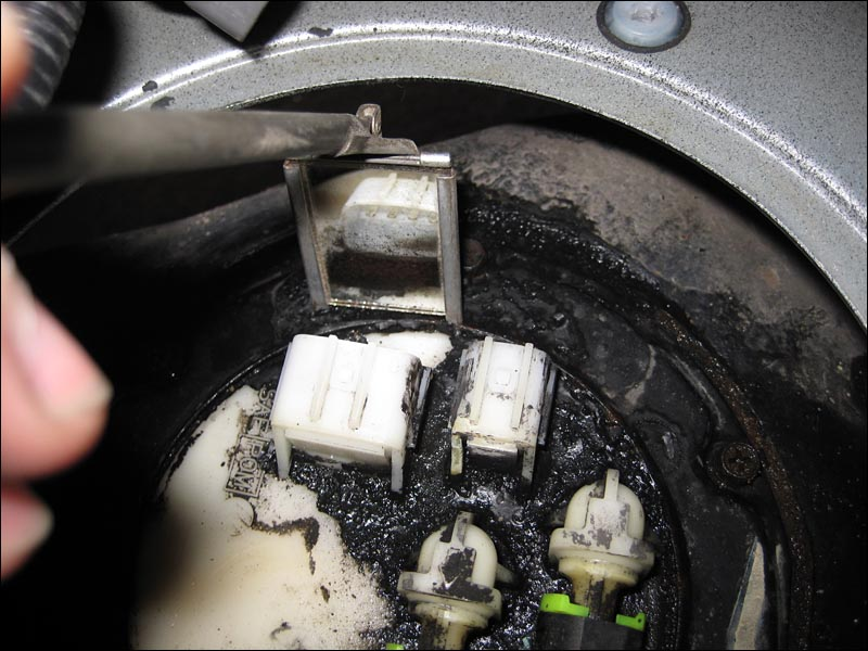 xterra_connector_inspection 2000 nissan xterra fuel problem fix fourwheelforum Nissan Xterra Camping at bayanpartner.co